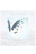 CD numérique – Parle aux Anges Édition remasterisée