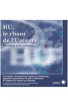 HU, le chant de l'Univers